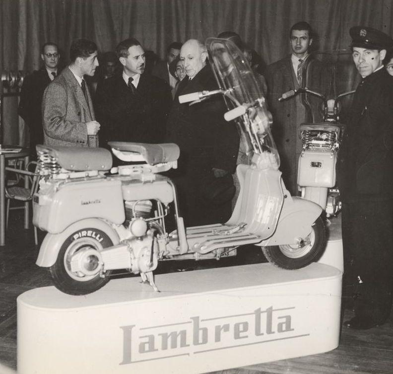 1949-Milan-exhibition