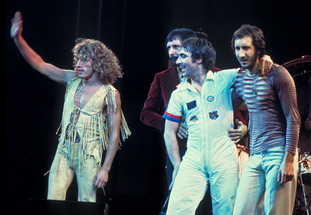 the-Who_-_1975