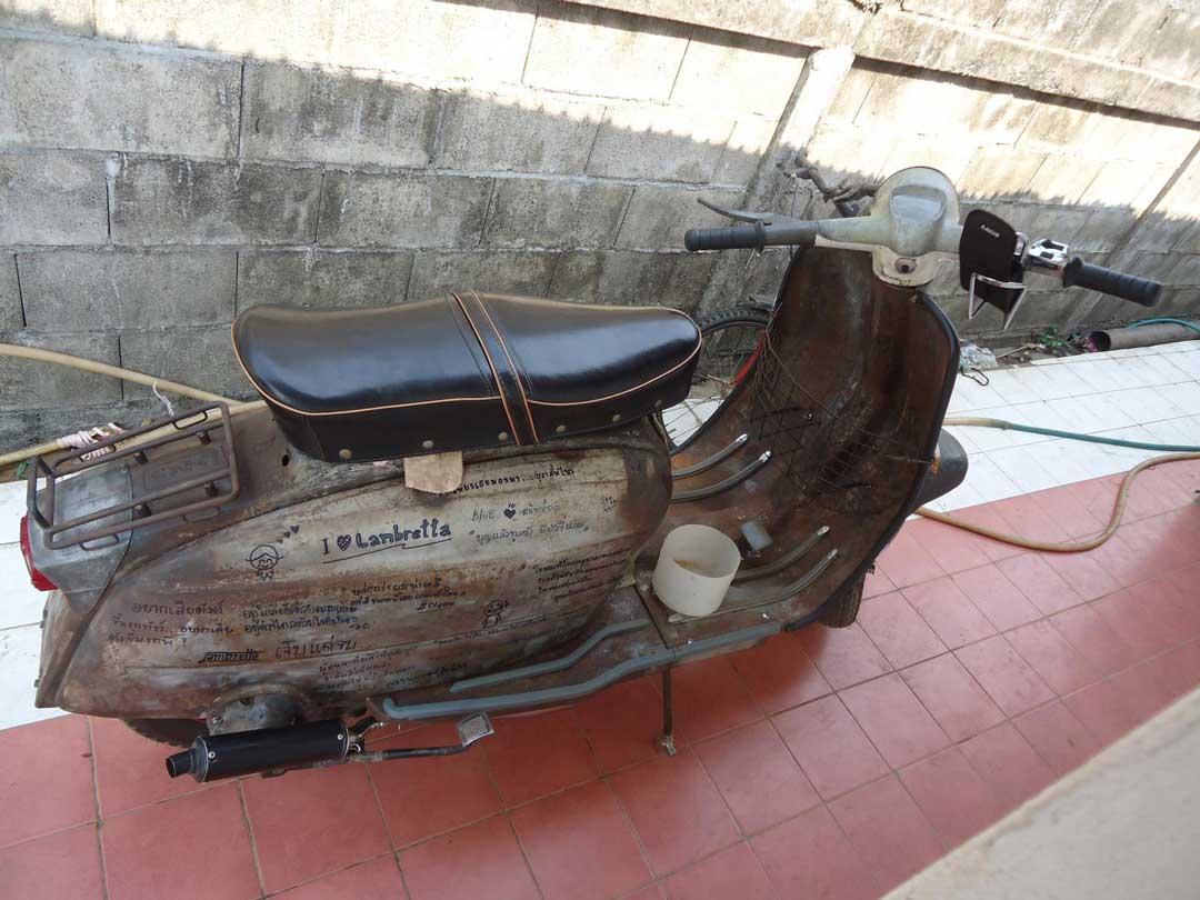 Lambretta-3Li150