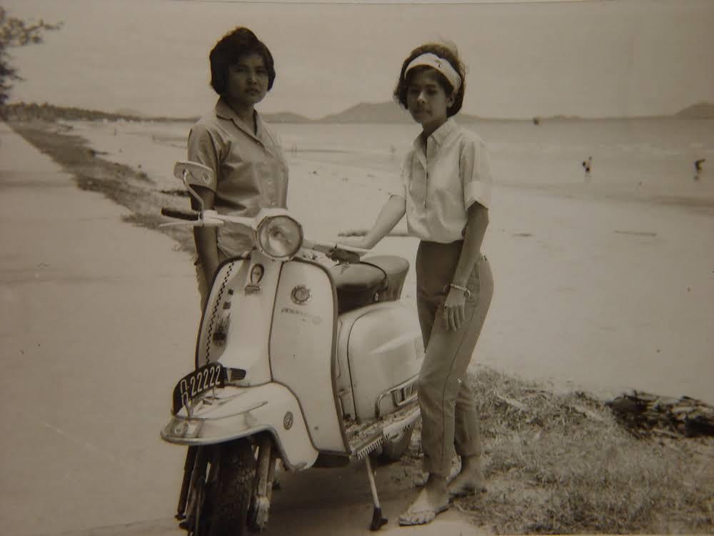lambretta ในประเทศไทย 3 (2)